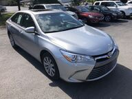 2016 Toyota Camry XLE State College PA