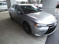 2016 Toyota Camry XSE State College PA