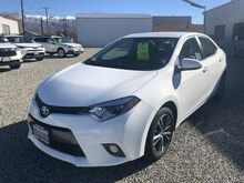 2016_Toyota_Corolla_4dr Sdn CVT LE Plus_ Bishop CA