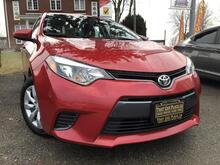 2016_Toyota_Corolla_L-54Wk-Backup-HeatedSts-PowerWindows-Cruise-Handsfree_ London ON