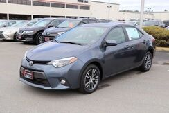 2016_Toyota_Corolla_LE Plus_ Brewer ME