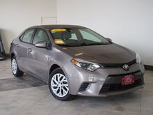 2016_Toyota_Corolla_LE Plus_ Epping NH