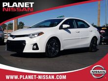 2016_Toyota_Corolla_S Memorial Day Sale_ Las Vegas NV