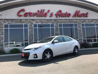 2016 Toyota Corolla S Grand Junction CO