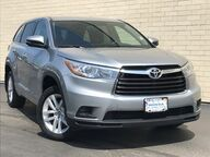 2016 Toyota Highlander LE Chicago IL