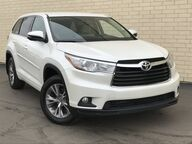 2016 Toyota Highlander LE Plus Chicago IL