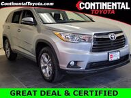 2016 Toyota Highlander LE Plus V6 Chicago IL