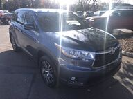 2016 Toyota Highlander XLE State College PA