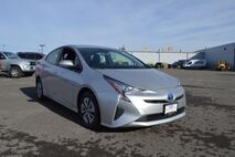 2016 Toyota Prius  Grand Junction CO