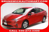 2016 Toyota Prius 5dr HB Two Eco