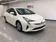 2016 Toyota Prius Three Grand Rapids MI