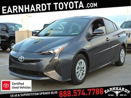 2016_Toyota_Prius_Two *1-OWNER*_ Phoenix AZ