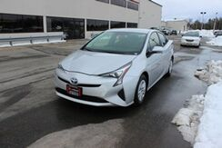 2016_Toyota_Prius_Two Eco_ Brewer ME