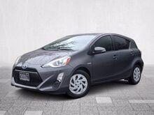 2016_Toyota_Prius c_One_ San Antonio TX
