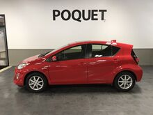 2016_Toyota_Prius c_Three_ Golden Valley MN