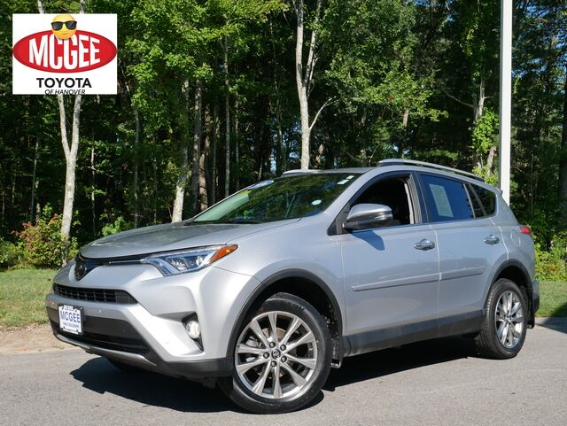 2016_Toyota_RAV4_AWD 4dr Limited_ Hanover MA