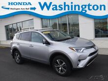 2016_Toyota_RAV4_AWD 4dr XLE (Natl)_ Washington PA