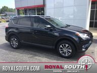 2016 Toyota RAV4 Hybrid XLE w/Convenience Package Bloomington IN