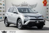 Toyota RAV4 LE, BACK-UP CAM, HEATED SEATS, BLUETOOTH, ECO MODE 2016