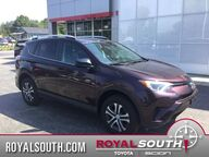 2016 Toyota RAV4 LE Bloomington IN