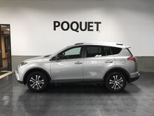 2016_Toyota_RAV4_LE_ Golden Valley MN
