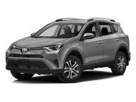 2016 Toyota RAV4 LE Grand Junction CO