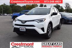 2016_Toyota_RAV4_LE_ Pompton Plains NJ