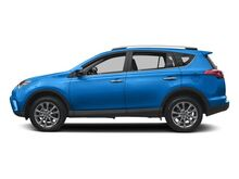 2016_Toyota_RAV4_Limited_ Brewer ME