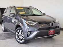 2016_Toyota_RAV4_Limited_ Epping NH