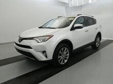 2016_Toyota_RAV4_Limited_ Golden Valley MN