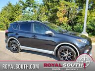 2016 Toyota RAV4 SE Bloomington IN