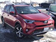 2016 Toyota RAV4 XLE Chicago IL