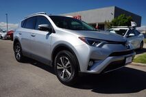 2016 Toyota RAV4 XLE Grand Junction CO