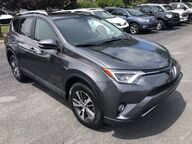 2016 Toyota RAV4 XLE State College PA