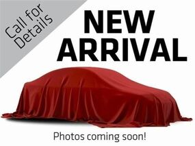 Toyota Sienna Ltd 2016
