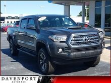 2016_Toyota_Tacoma_4WD Double Cab LB V6 AT TRD Sport_ Rocky Mount NC