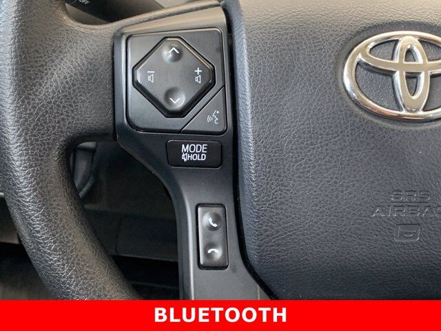 2016 Toyota Tacoma SR Fort Smith AR