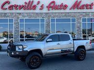 2016 Toyota Tacoma SR5 Grand Junction CO