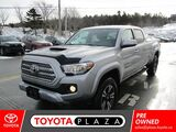 2016 Toyota Tacoma SR5 St. Johns NL