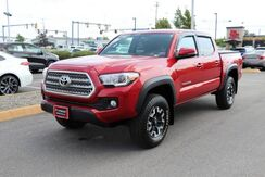 2016_Toyota_Tacoma_TRD Off Road_ Brewer ME