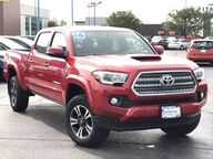 2016 Toyota Tacoma TRD Off Road Chicago IL