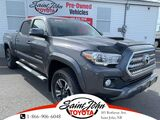 2016 Toyota Tacoma TRD Reduced!!!! Video