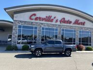 2016 Toyota Tacoma TRD Sport Grand Junction CO