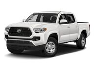 2016 Toyota Tacoma  Grand Junction CO