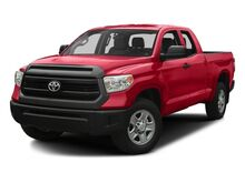 2016_Toyota_Tundra__ Brewer ME