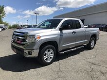 2016_Toyota_Tundra__ Englewood Cliffs NJ