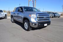 2016 Toyota Tundra  Grand Junction CO