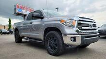 2016_Toyota_Tundra 2WD Truck_SR_ Georgetown KY