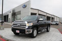 2016_Toyota_Tundra 2WD Truck_SR5_ Brownsville TX