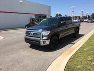 2016 Toyota Tundra 2WD Truck SR5 Decatur AL